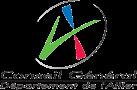 Allier__2803_29_logo0