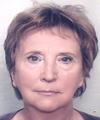 présidente du club d'activités de loisirs de Néris-les-Bains