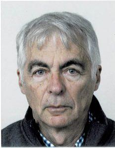 Michel JARDONNET