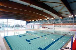 piscine moulins